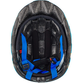 UVEX Kid 1 Helmet Kinder sealife